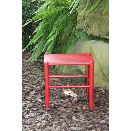 The Dixie Seating Company Cottage Side Table