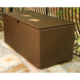 Lexington Storage Box (Large)