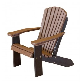 Heritage Child's Adirondack Chair