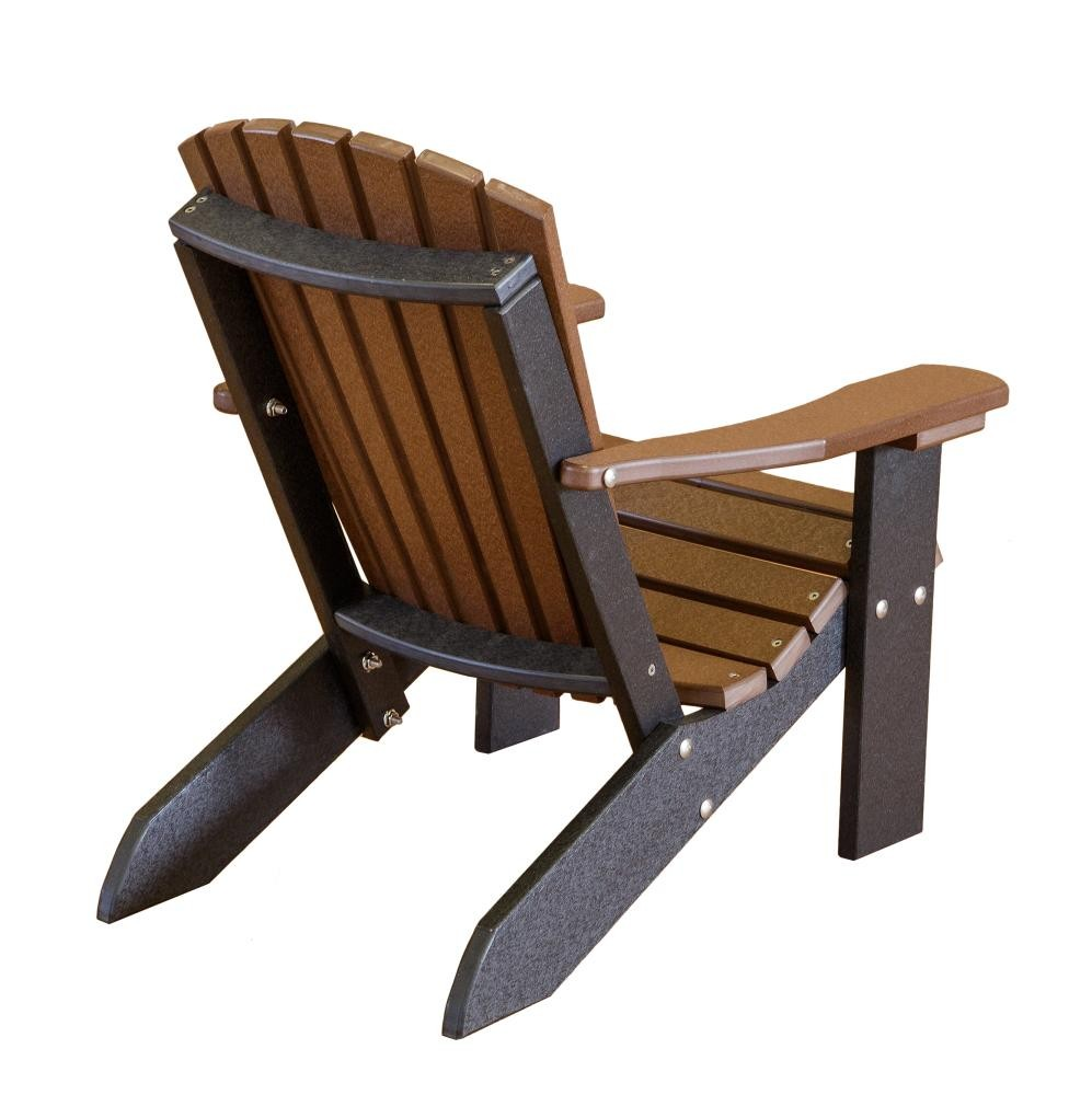 Peachy Heritage Childrens Adirondack Chair The Rocking Chair Company Andrewgaddart Wooden Chair Designs For Living Room Andrewgaddartcom