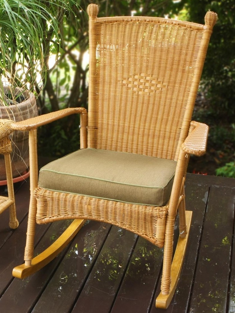 Outdoor rockers 100 patio furniture rockers gliders best for Chair 9 hotel