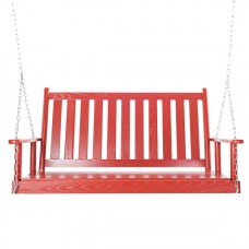 4ft Asheboro Porch Swing