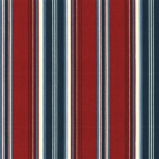 Stripe Fabric Swatches
