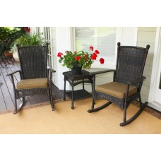 Portside Classic Rocker Set