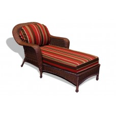 Lexington Chaise Lounge