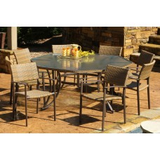 Maracay 9-Piece Dining Set