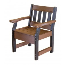 Heritage Garden Chair