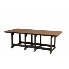 Heritage Table 44x94