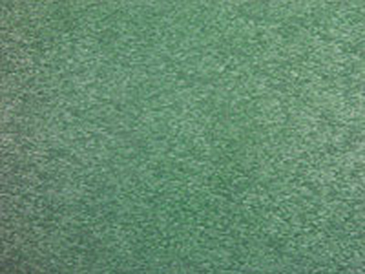 Turf Green