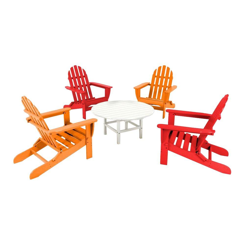 Sunset Red & Tangerine - Upcharge - +$354.00