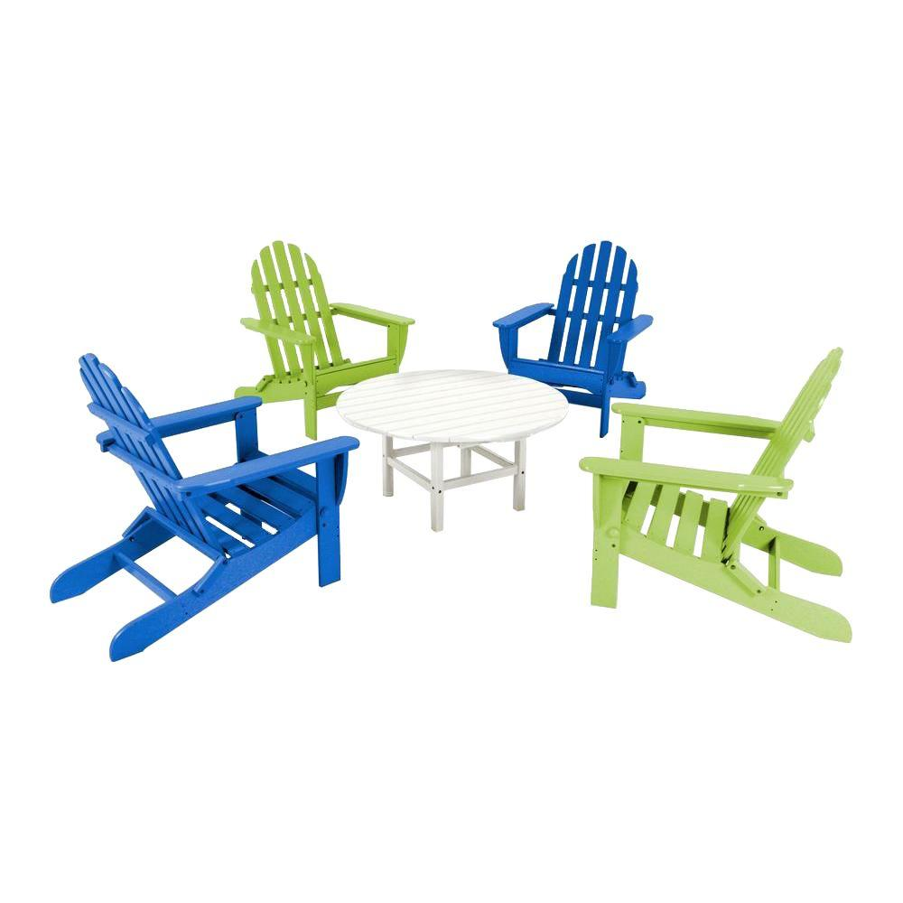 Lime & Pacific Blue - Upcharge - +$354.00