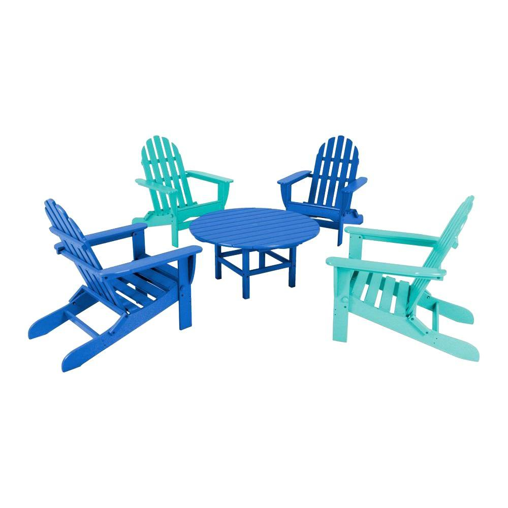 Aruba & Pacific Blue - Upcharge - +$354.00