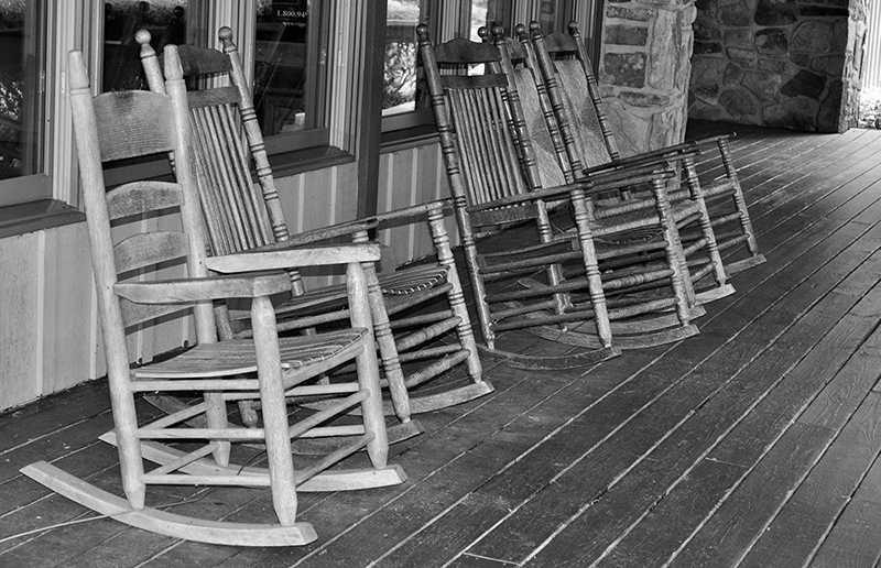 Being Part Of Front Porches For Over 12 Years! Shop Rocking Chairs