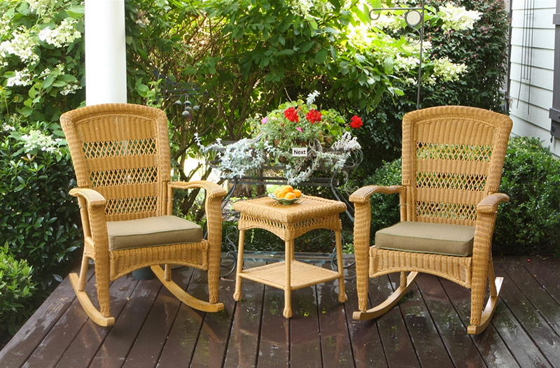 Fantastic Rocking Chairs The Rocking Chair Company Andrewgaddart Wooden Chair Designs For Living Room Andrewgaddartcom