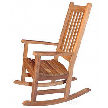 Delicieux Rocking Chair Sets. Classic Rockers