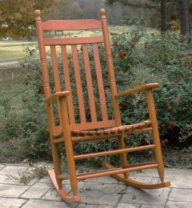 rocking-chair-history-lesson-with-bill