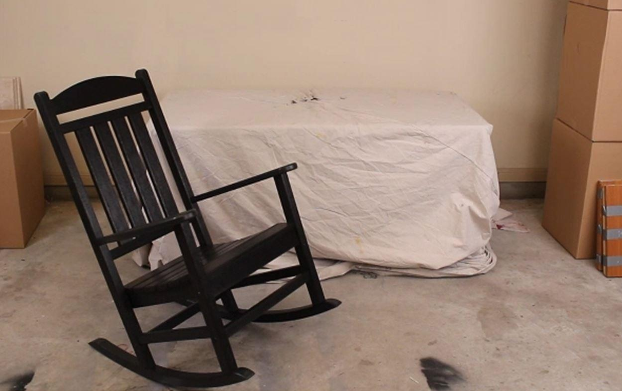why you shouldn t buy a cheap rocking chair the rocking chair