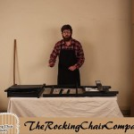 Why You Shouldn't Buy a Cheap Rocking Chair