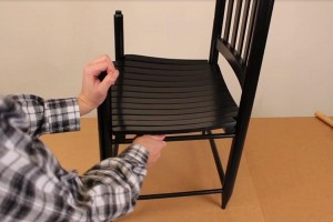 ... Rails: Rocking Chair Parts Explained  The Rocking Chair Company Blog