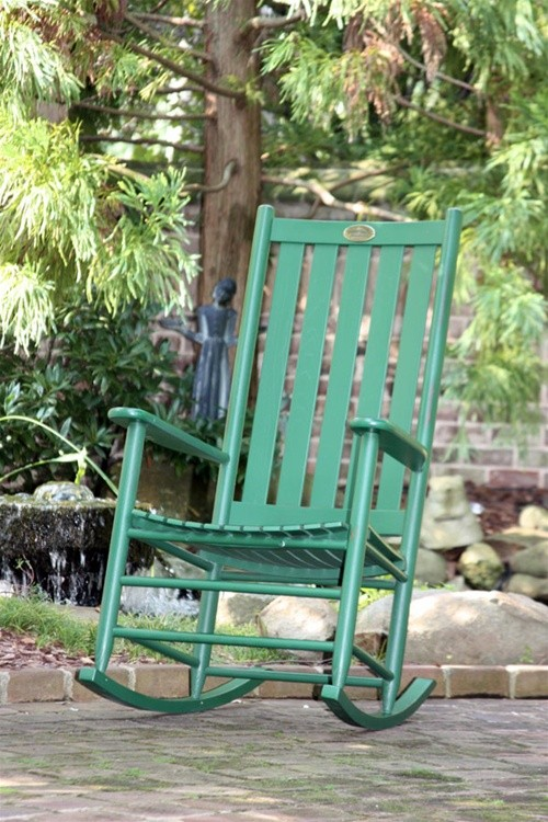 the 5 most popular made in the usa rocking chairs the rocking
