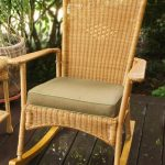 Advantages and Disadvantages of Wicker Patio Furniture