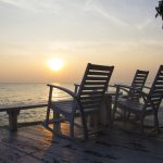 How to Care for and Maintain Outdoor Rocking Chairs