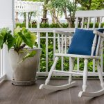 10 Decorating Tips for Creating a Dreamy Front Porch