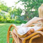 Choosing the Perfect Outdoor Rocking Chair for Your Porch